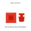 ESSENS W163 EQUI. NARCISO ROUGE NARCISO RODRIGUEZ